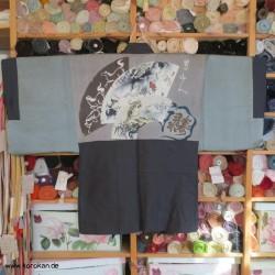 Haori Kimono Jacke für...