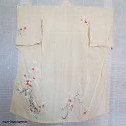 Homongi Sakura...