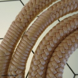 Kordel Obijime - beige