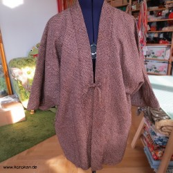 Happari Kimono Jacke,...