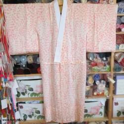 Vintage Juban für Kimono  -...
