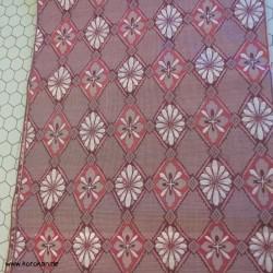 Kimono Jacquard Mischgewebe...