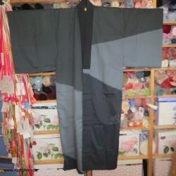 Hitoe Juban Kimono für...