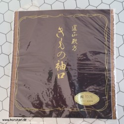 Ripsstoff für Kimono -...