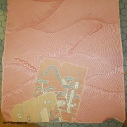 Araihari Kimono Seiden...