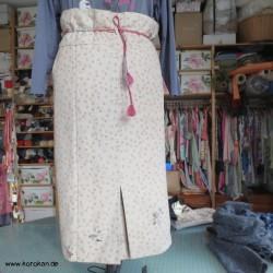 Kimono Tsumugi Rock -...