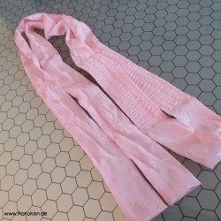Kimono Anziehhilfen - Himo...