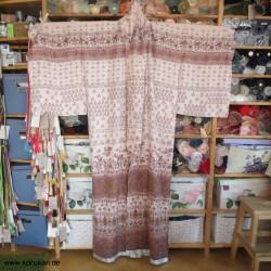 Karieba für Homongi Kimono...