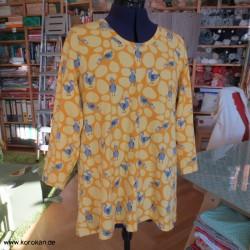 Corona Sale: A Linien Shirt...
