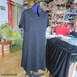 schlichtes Sommer Kleid aus...