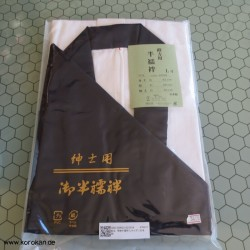 Saga Juban  - Männer Kimono...