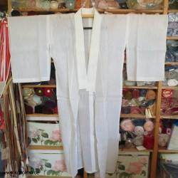 Juban Kimono aus...