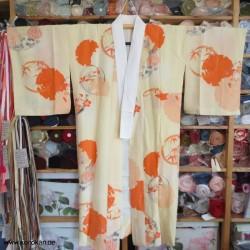 Juban für Kimono,...