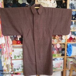Kimono Mantel für Männer...