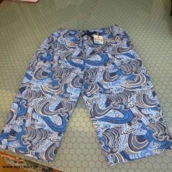 Sommer Shorts für Männer,...