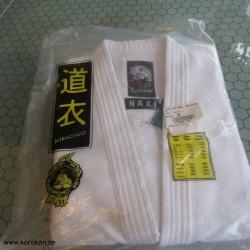 Samue / Judo Anzug...