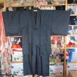 Männer Dreiteiler, Kimono,...