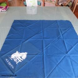 großes Furoshiki Tuch aus...
