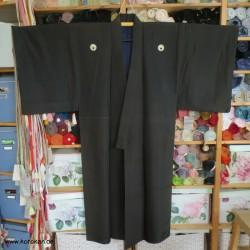 Mofuku 5 Mon Kimono für...