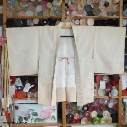 Haori Kimono Jacke,...
