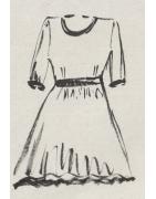 Kleider - Korokan