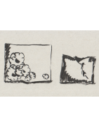 Kissen - Korokan