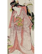 Furisode - Korokan