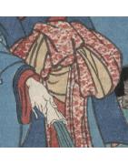 Nagoya Obi - Korokan