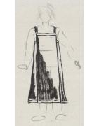 Unterkleider - Korokan
