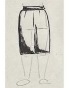 Röcke - Korokan