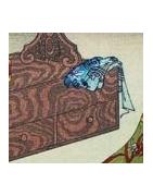Fukusa - Korokan