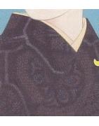 Tsumugi Seide - Korokan