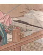 Obi-Material - Korokan