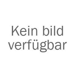 korokan ebay
